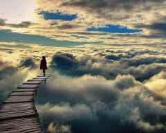 Η Οδός της Ταπείνωσης και της Συγχώρεσης, αυτογνωσία, Θεολογία, Κινεζική Φιλοσοφία, Ταο