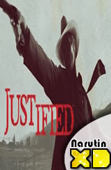 Justified 2x07 online