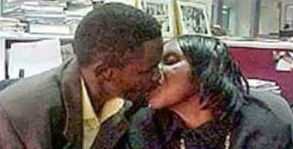 Mãe de 40 anos está gravida de seu filho de 23 e quer casar com ele - http://www.naoconto.com