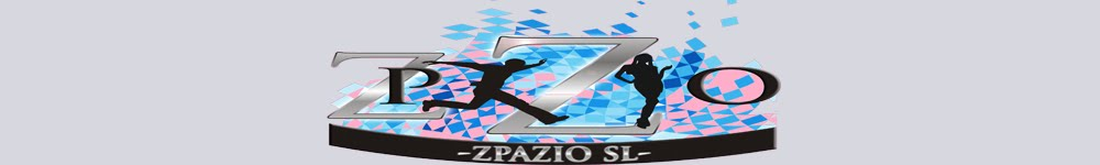 ZpaZio SL