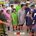 Running Man Episode 235 Subtitle Indonesia