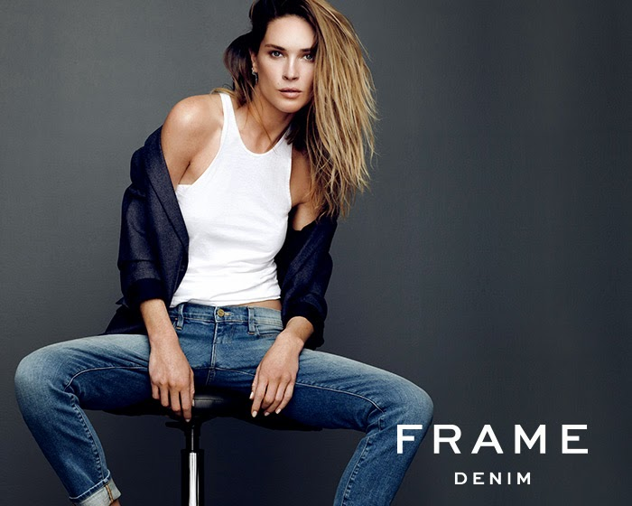 Frame Denim - LaPrendo