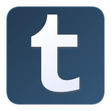 Siga-nos no Tumblr