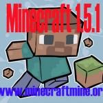 Minecraft 1 5 1 150x150 Minecraft 1.5.1 Jar Minecraft 1.5.1 Pre Release