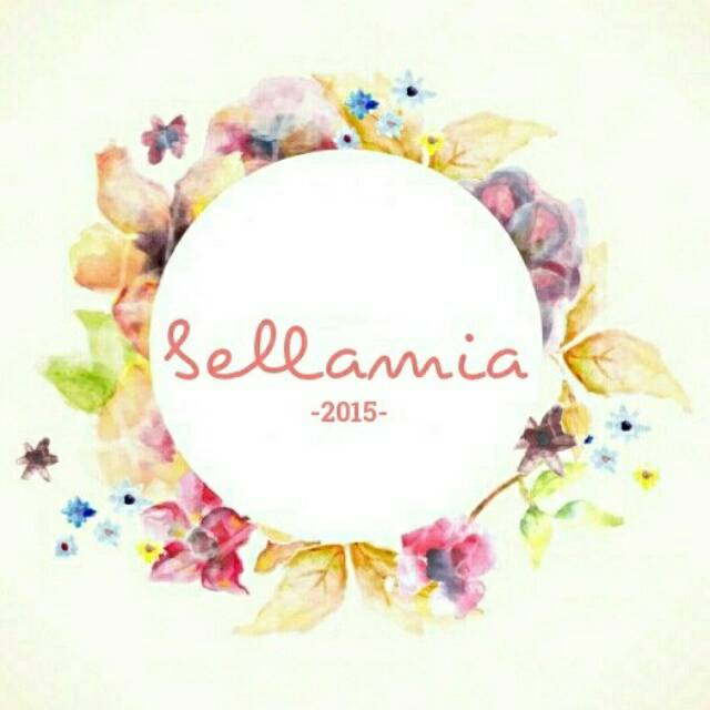 BELLAMIA STORE