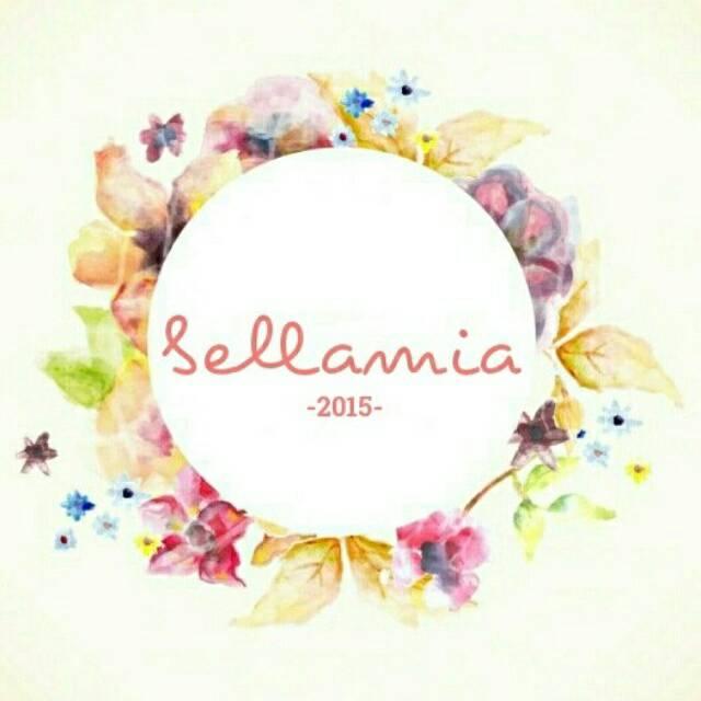 BELLAMIA STORE