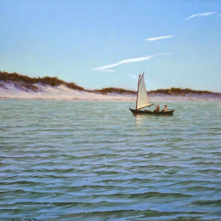 paisajes-del-mar-con-barcas
