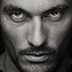 Model Behavior......Spotlight on DAVID GANDY