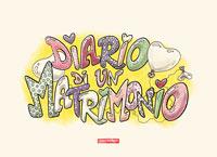 #diariodiunmatrimonio