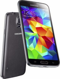 Manual Guides To Install KSU1ANG4 (G906SKSU1ANG4) On Galaxy S5 SM-G906S