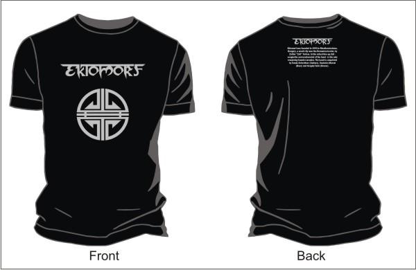 ektomorf-logo_vector