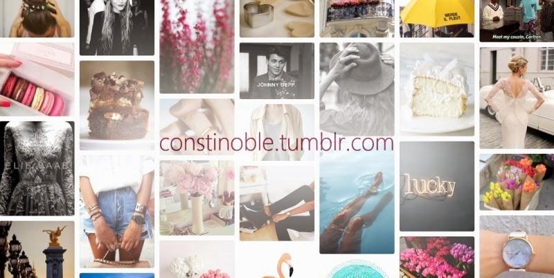 http://constinoble.tumblr.com