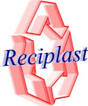 Reciplast