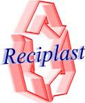 Reciplast