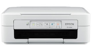 Epson PX-048A Driver Download and Review