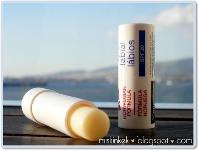 neutrogena-dudak-nemlendiricisi-spf20-lip-balm