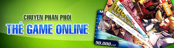 Mua card game online