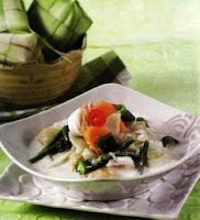 Resep Sayur Lombok Ijo