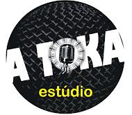 A Toka - Estudio