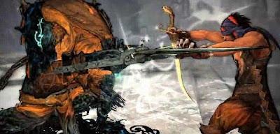 Prince of Persia 4 - Pc Game Mediafire