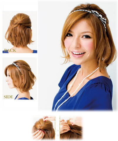 prom hairstyles wedding formal updo and bridal do it