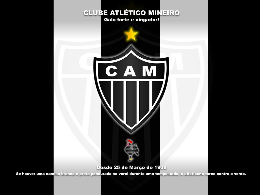 Atletico Madrid Football Club Main Song Atltico de Madrid Club de