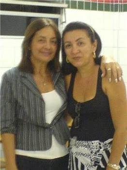 MINHA LINDA PROFESSORA AURORA