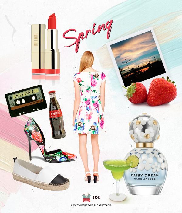 spring-wishlist-