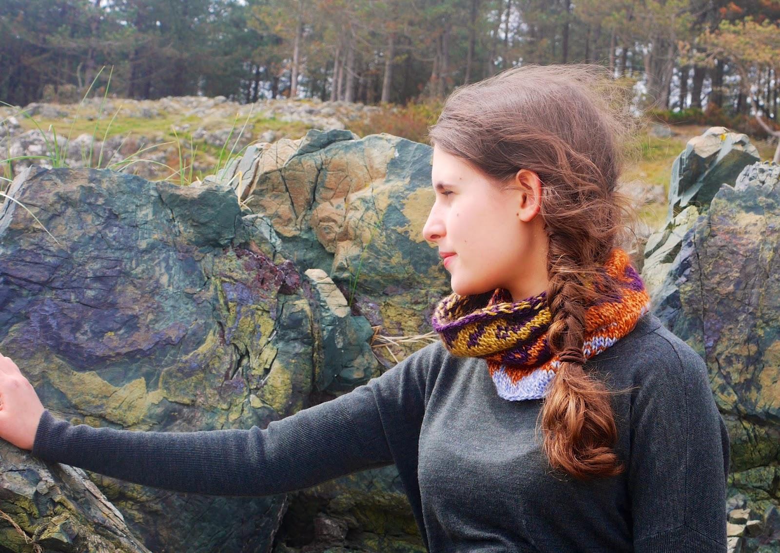 Lara Rhiannon Textile Design: July 2014