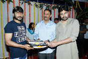 Gabbar Singh 2 Movie launch-thumbnail-12