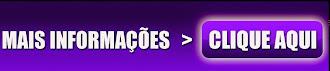 Interligado com CariraCross