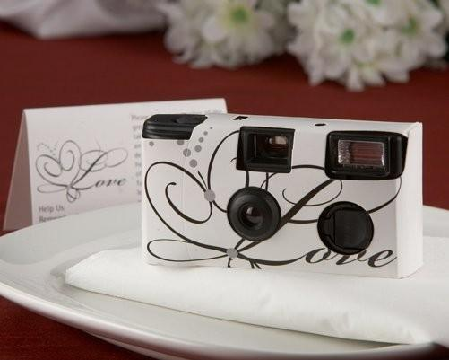 Cheapest camera for wedding photography quotes