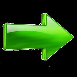 external image flecha-derecha1.png
