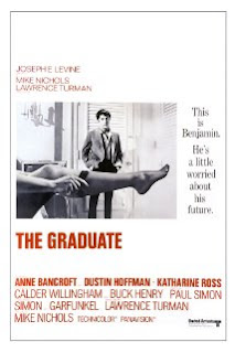   The Graduate (1967)
