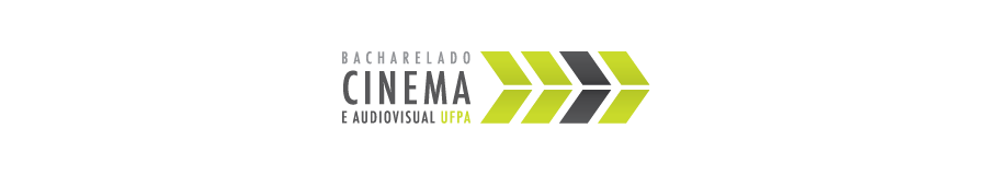 Cinema e Audiovisual UFPA