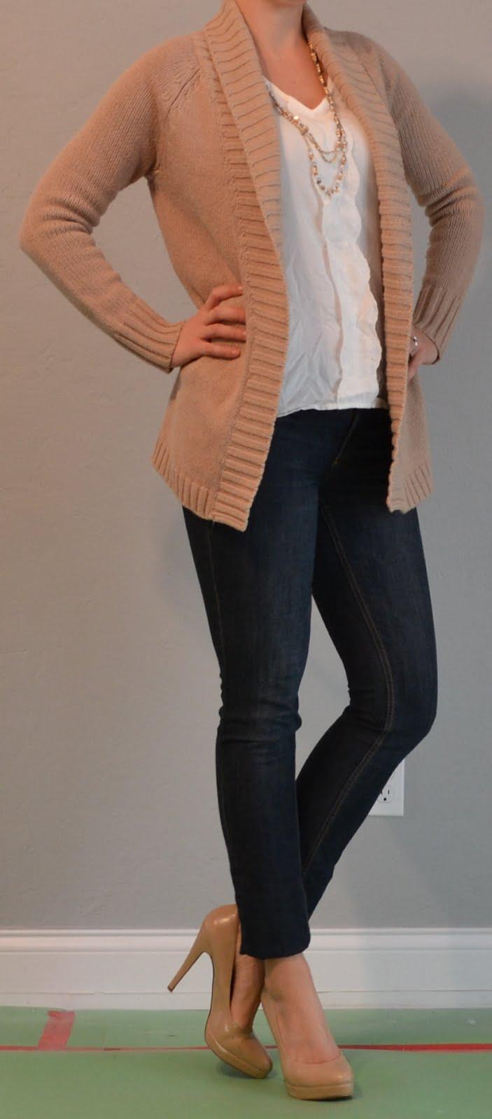 Skinny Jeans - Target