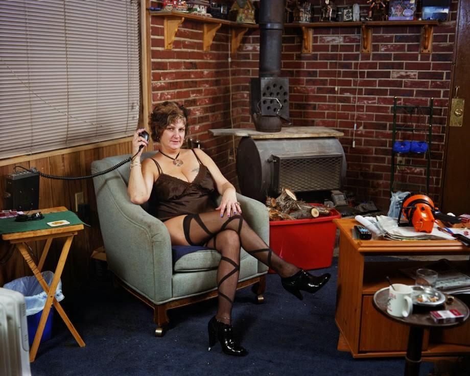 prostitutas camioneros fiesta de prostitutas