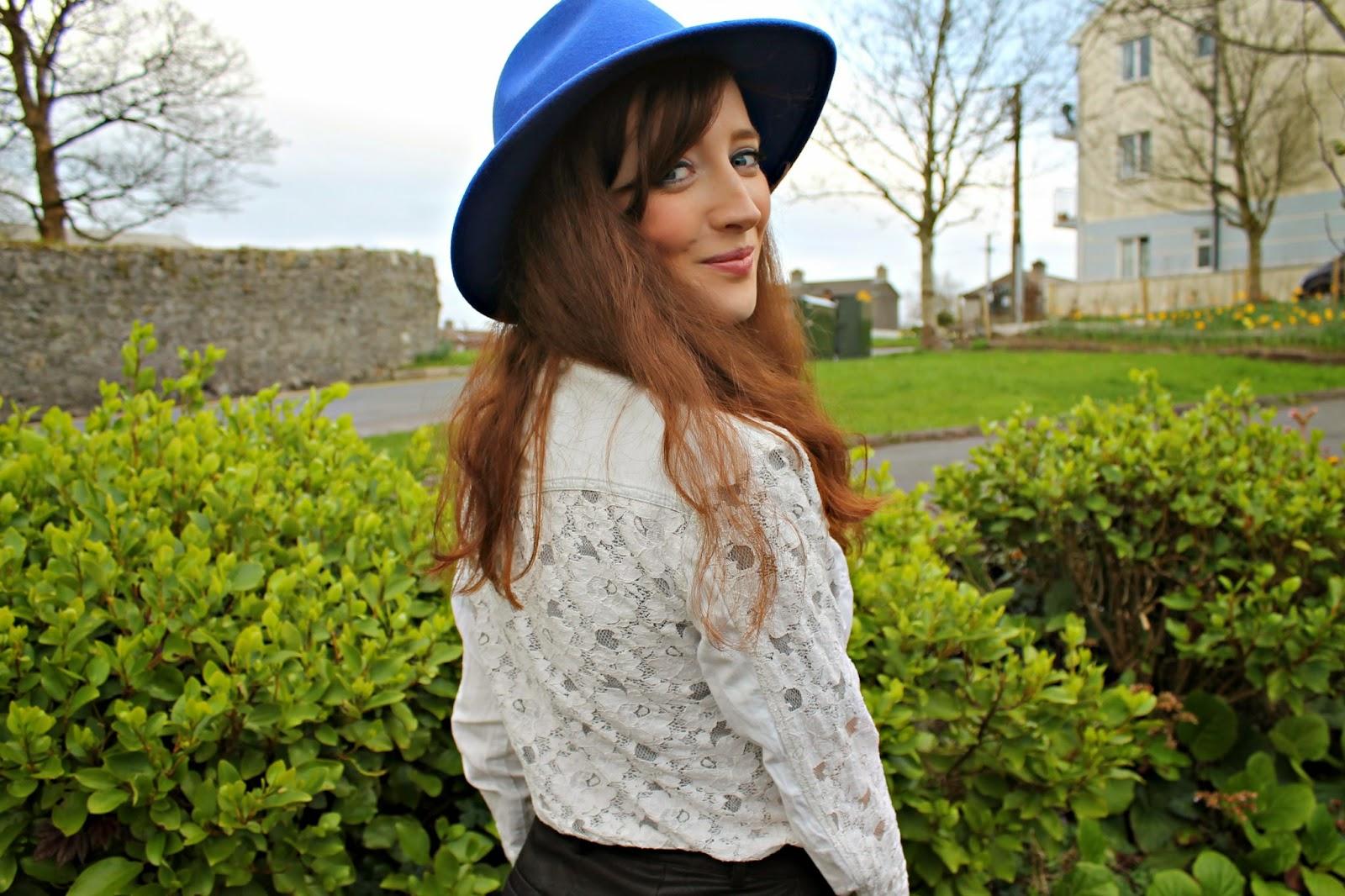 Bec Boop Fashion Galway