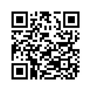 Stöd oss genom att donera Bitcoin