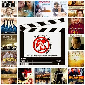 CONFIRA FILMES ON LINE