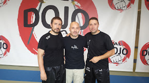 Eskrima-Madrid Oct-2015