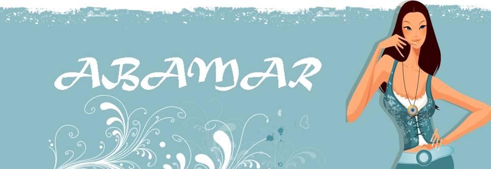 abamar