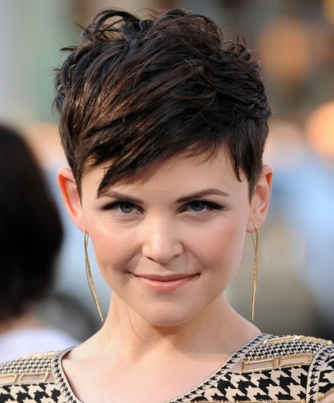 look and analyze if this short hair cuts suits you
