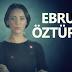 Ebru Öztürk Survivor 2016 Yarışmacısı