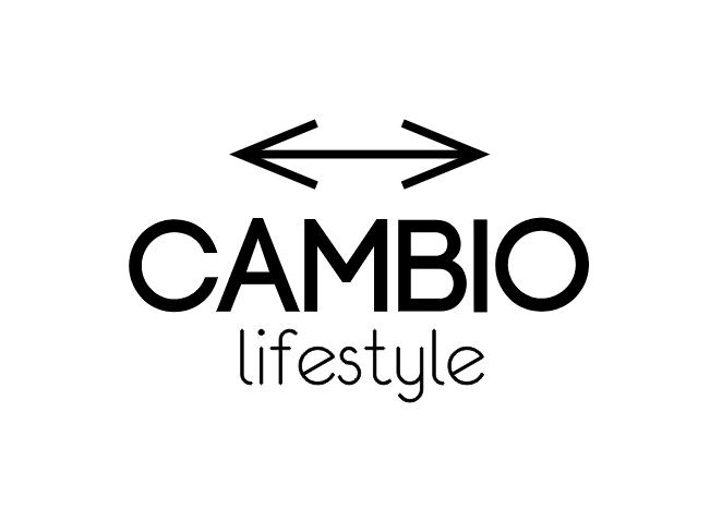 CAMBIO LIFESTYLE