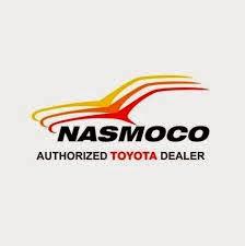 Kesempatan Berkarir di Grup Toyota di Nasmoco Group November 2014
