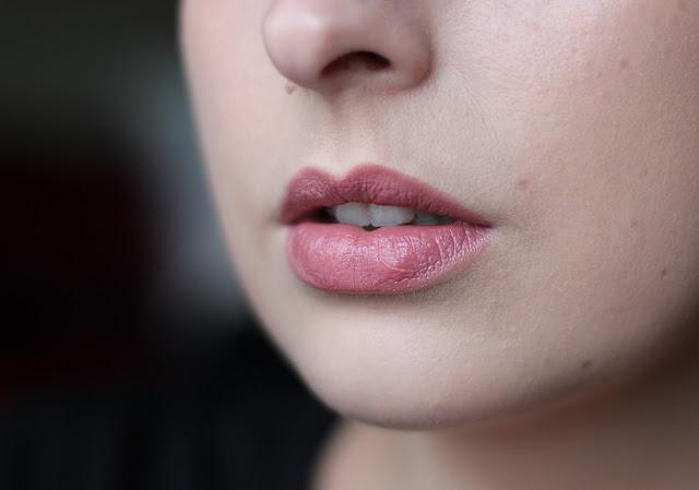KIKO Smart Lipstick 918