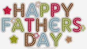 Happy Fathers day Messages to Share on Whatsapp