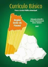 http://www.toledo.pr.gov.br/portal/conteudos-curriculares/conteudos-curriculares