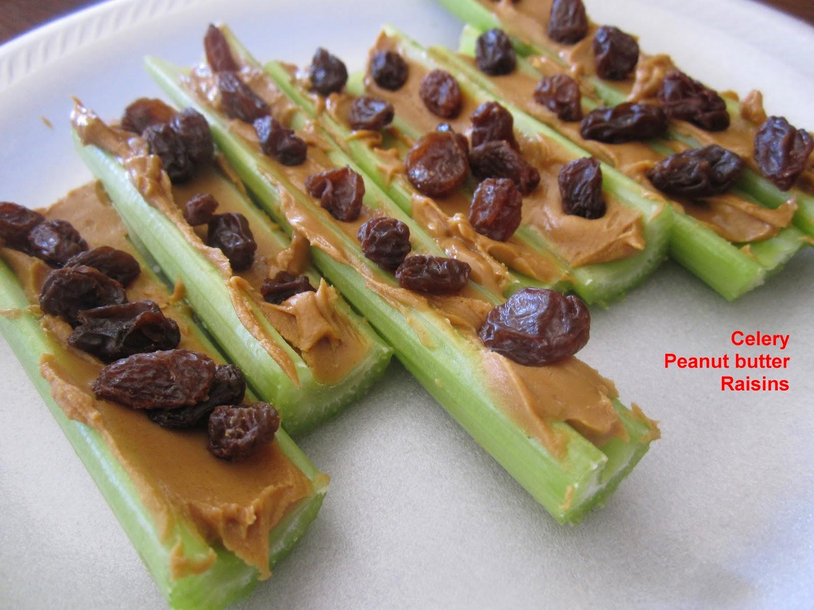 advocare snack ideas recipes - advocare snack ideas recipe